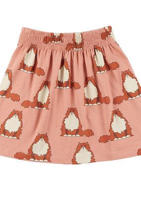 CarlijnQ CQ Loulou skirt
