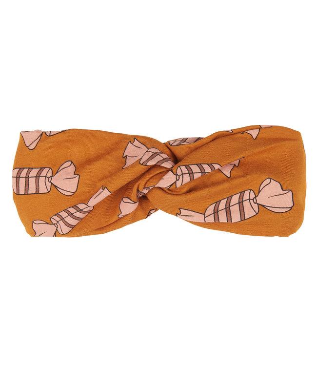 CarlijnQ CQ Candy twisted headband