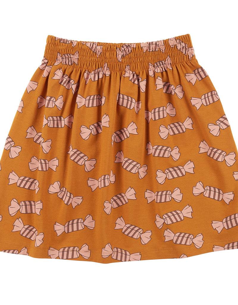 CarlijnQ CQ Candy Skirt