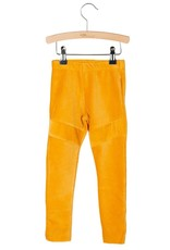 Little Hedonist LH super skinny legging Cato Narcissus