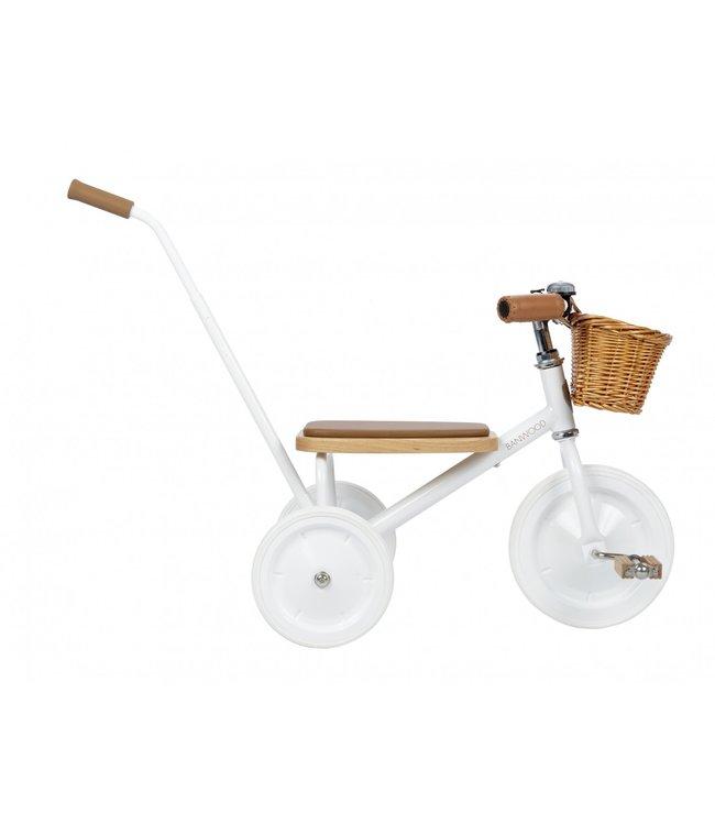 Banwood Banwood Trike White