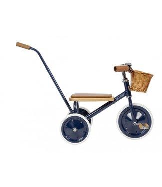 Banwood Banwood Trike Navy