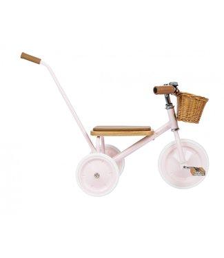Banwood Banwood Trike Pink