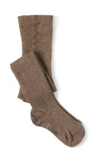 NixNut Tights brown