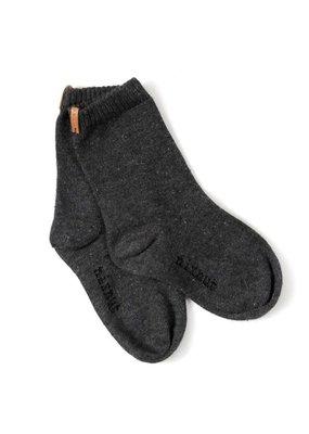 NixNut Sokken Antracite