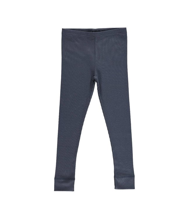 MarMar Copenhagen Modal Leg Blue