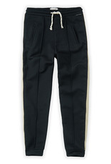 Sproet & Sprout Track Pants Black
