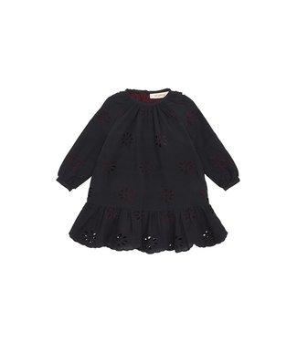 Soft Gallery Gretchen Dress
