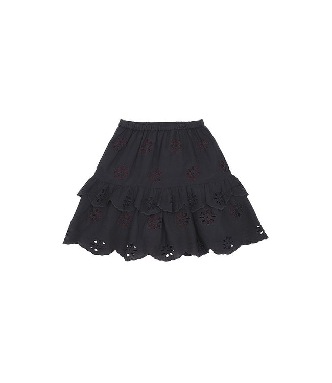 Soft Gallery Fern Skirt