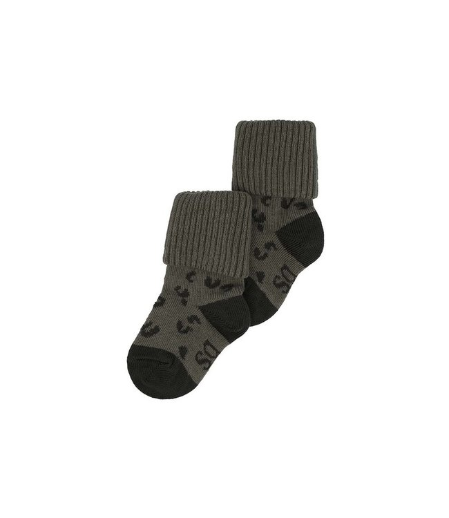 Soft Gallery Socks Kalamata leospot