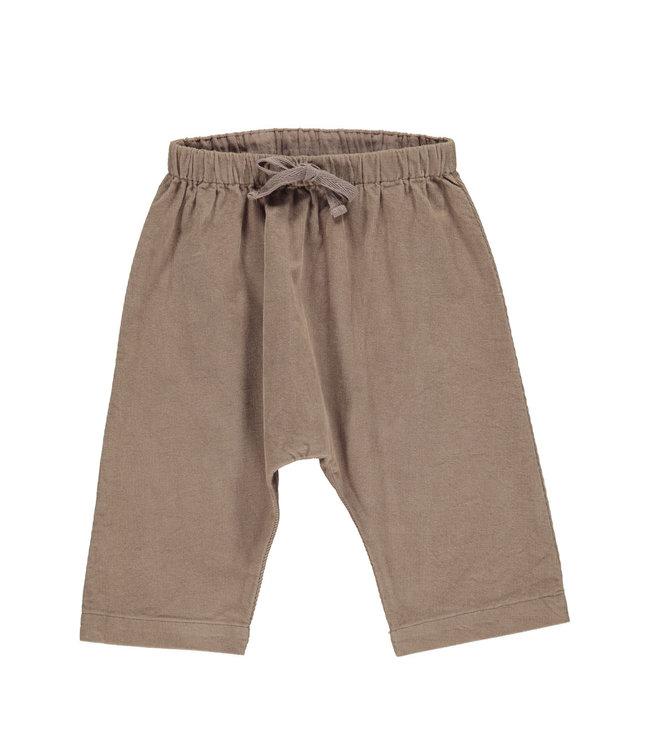 MarMar Copenhagen Picos pants Berry air