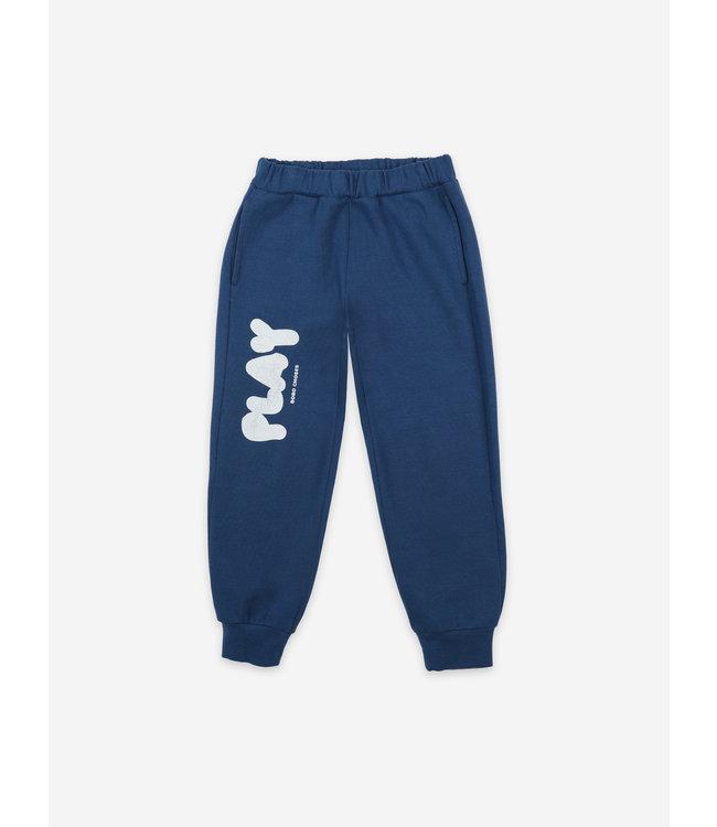 Bobo Choses Play jogging pants