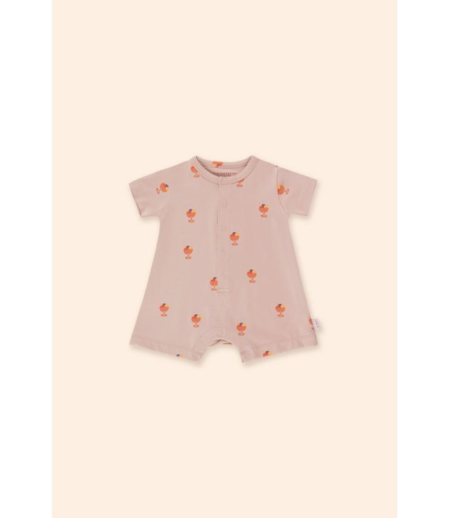 Tiny Cottons Ice cream Cup one-piece
