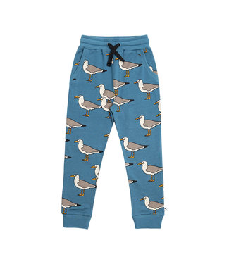 CarlijnQ Seagull sweatpants