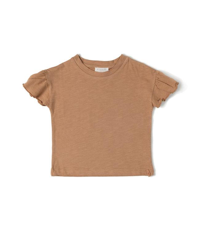 NixNut Fly t-shirt Nut