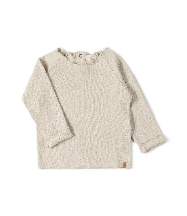 NixNut Sim knit sweater