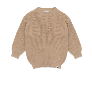Ammehoela Am. Jumper 03