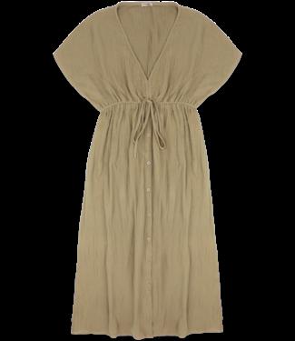 Ammehoela Am. Mom dress