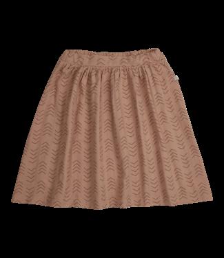 Blossom Kids Midi skirt Arrow Harmony
