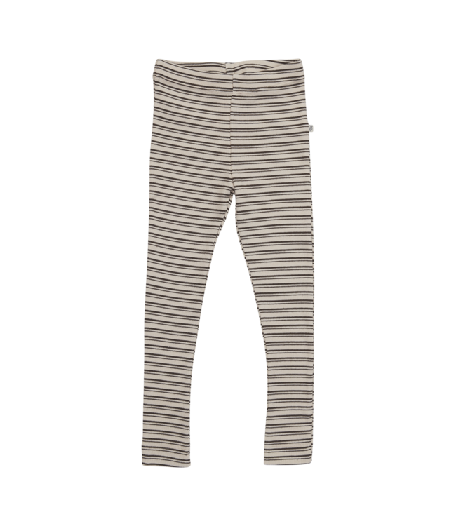 Blossom Kids Legging stripes