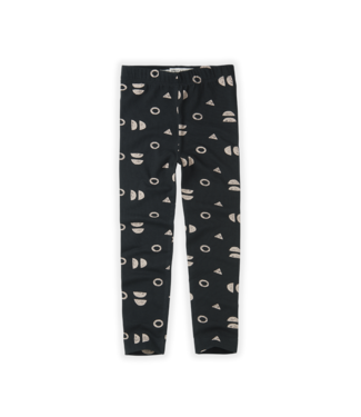 Sproet & Sprout Legging print Abstract