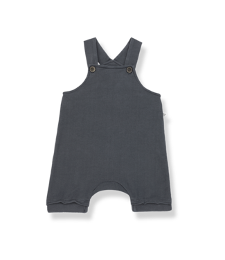 1 + in the family Ilai short overall Anthracite