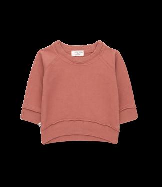 1 + in the family Tristan sweatshirt Roibos