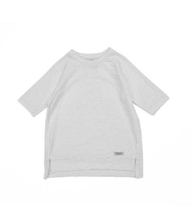 Donsje Ellis shirt Off white
