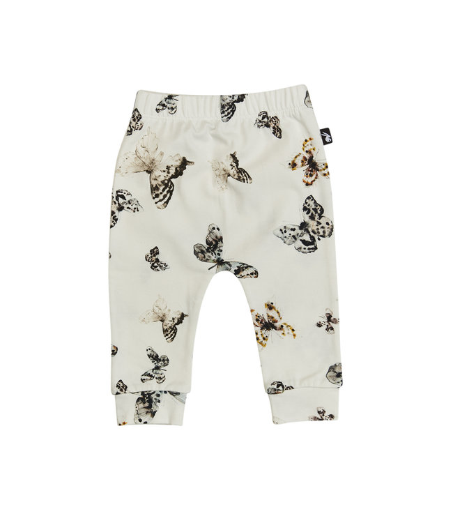 Mies & CO Legging Fika Butterfly