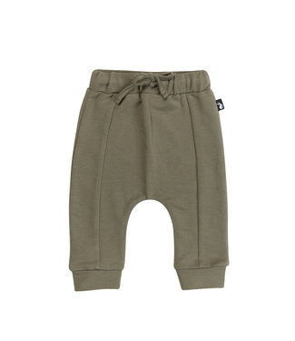 Mies & CO Jogger uni Dusty Olive