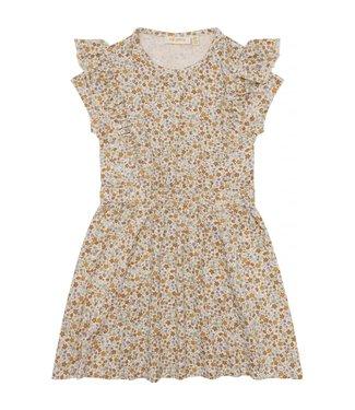 Soft Gallery Suzy dress Dew