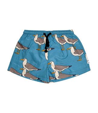 CarlijnQ Seagull swim short