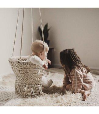 Finn & Emma Baby Swing