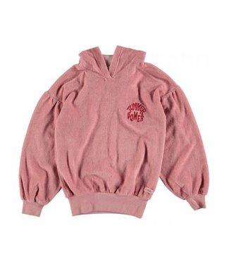 Picnik Sweater Dorian Summer