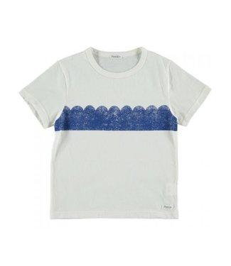 Picnik Shirt Sea