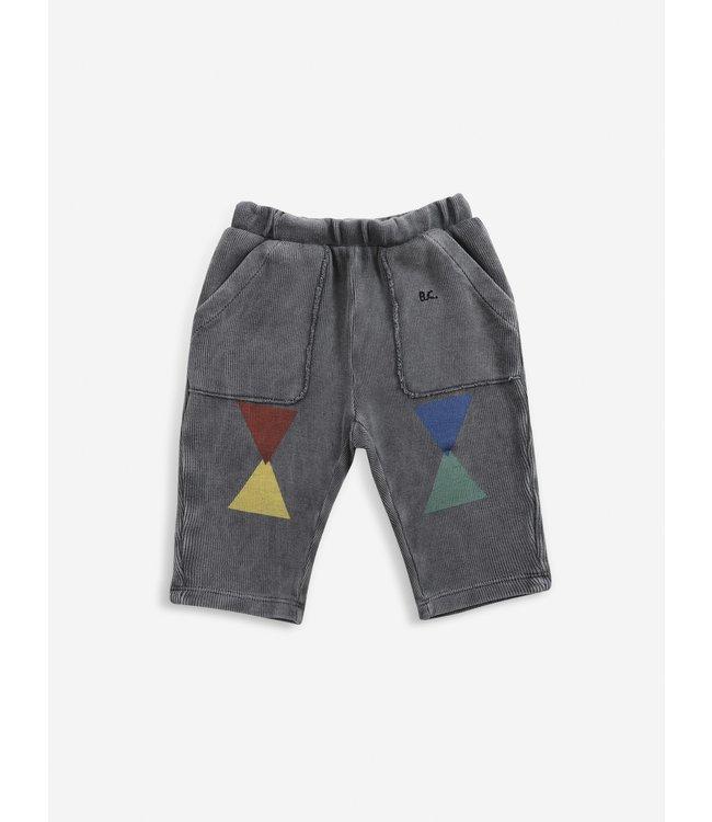 Bobo Choses Geometric jogging pants