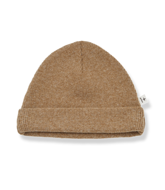 1 + in the family Ivo beanie Brandy