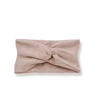 1 + in the family Ariadna bandeau Rose