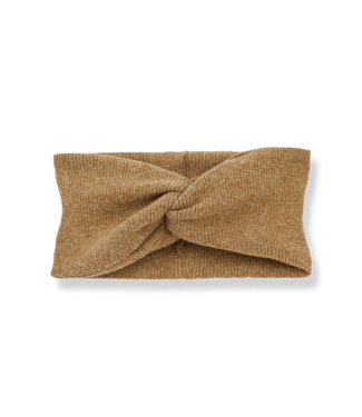 1 + in the family Ariadna bandeau Brandy