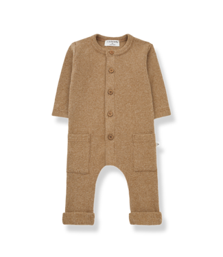 1 + in the family Milos jumpsuit Brandy