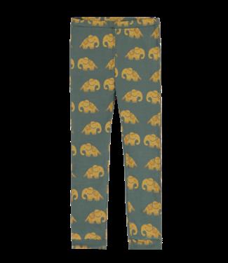 Ammehoela James.23 Elephant