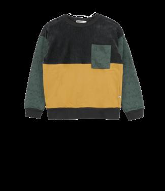 Ammehoela Rocky.27 fabric block