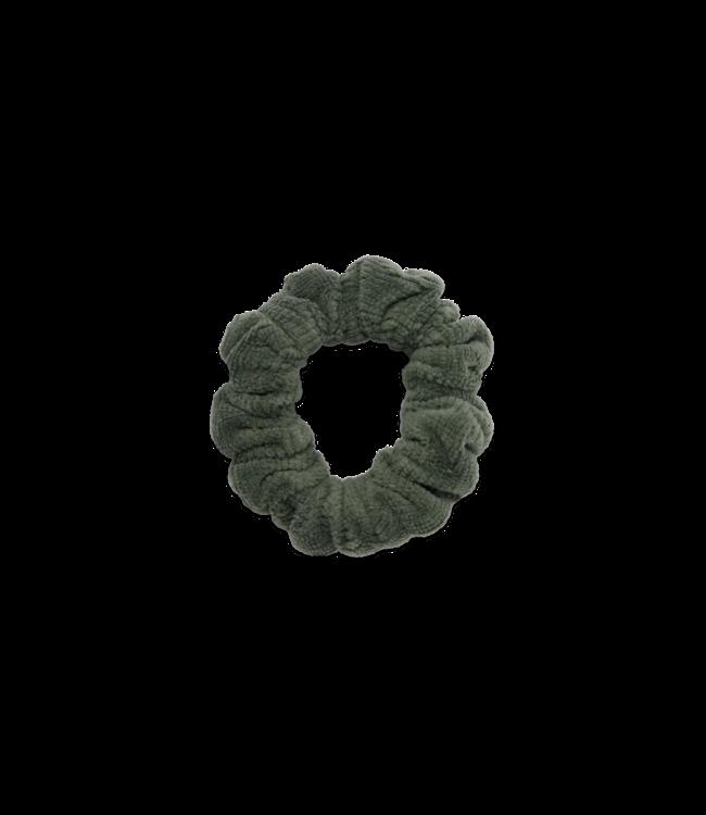 Ammehoela Scrunchie-07