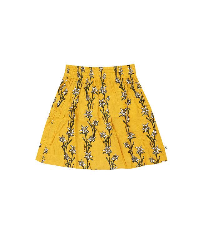 CarlijnQ Edelweiss skirt