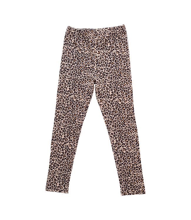 Maed for mini Lanky lynx legging
