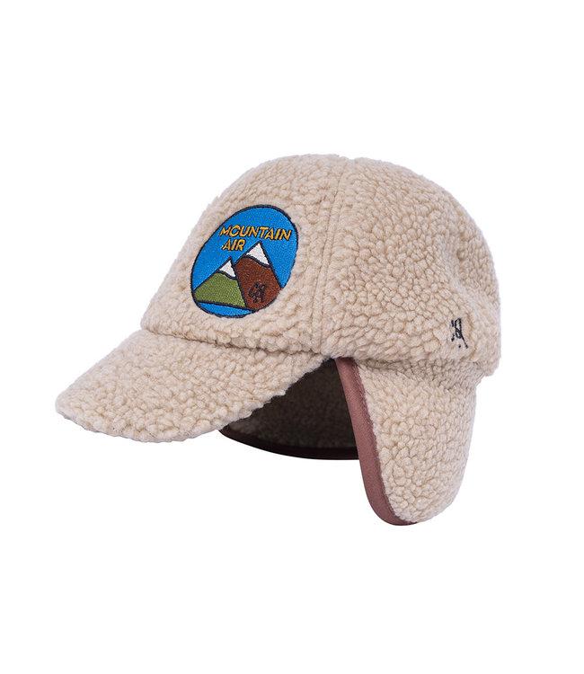 CarlijnQ Mountain air Cap