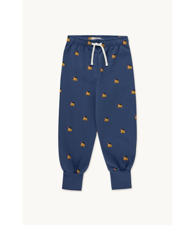 Tiny Cottons Dogs sweatpant