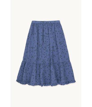 Tiny Cottons Daisies Long skirt