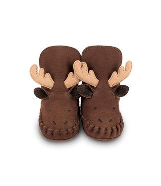Donsje Kapi Exclusive Moose