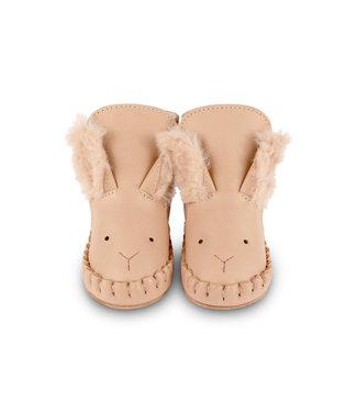 Donsje Kapi Exclusive Winter Bunny